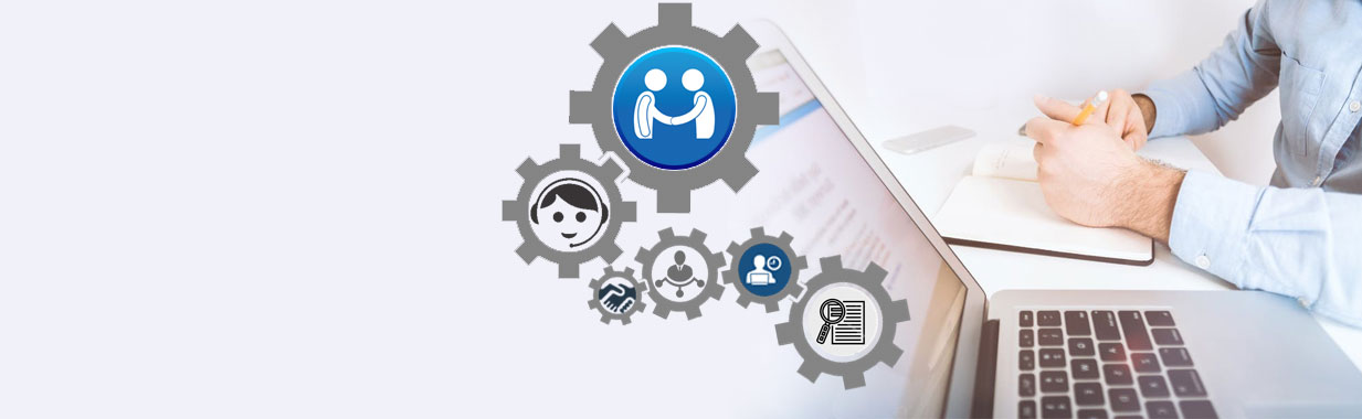 Services Mobily Infotech India Pvt Ltd It Solution Provider